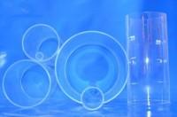 Acrylglasrohr Durchmesser=70 mm GP: Max 14,60 €/m